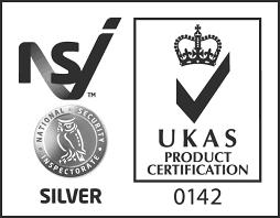 nsi-silver-ukas